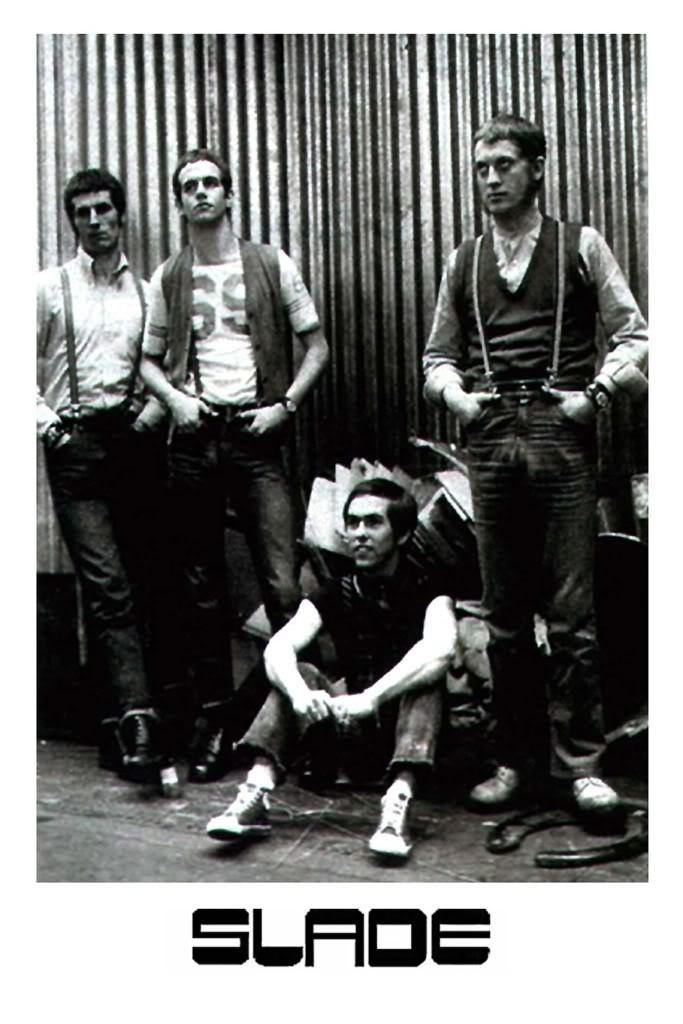 Sladeskinheads1970large