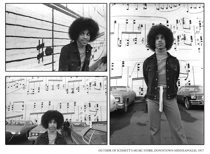 prince-at-17-photog-robert-whitman-lead